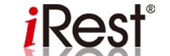 i-Rest_NDSi2