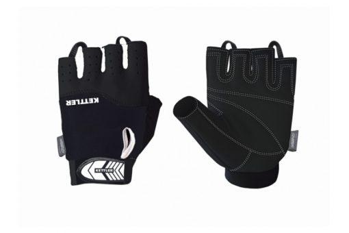 10-400-178_gloves_07370-085