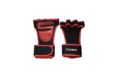 10-432-168-169-cross-training-grip-pads-toorx