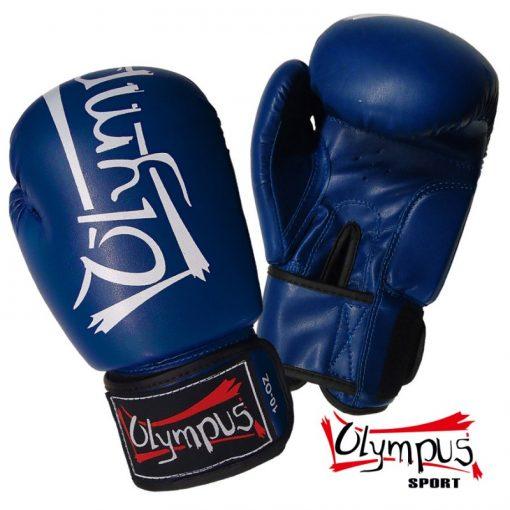 40048-boxing-gloves-olympus-pvc-training-3-blue-800×800