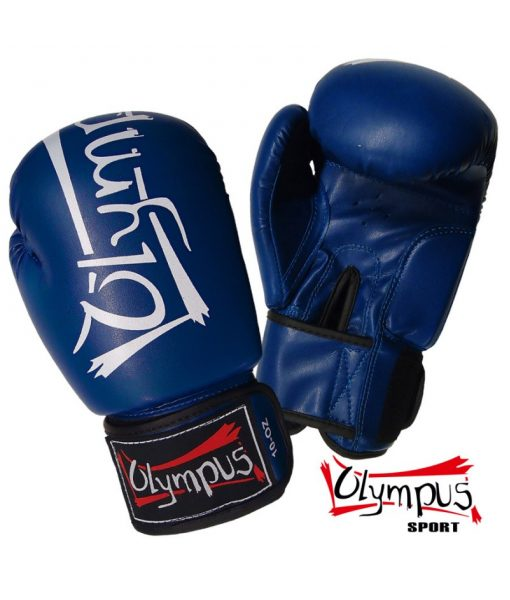 40048-boxing-gloves-olympus-pvc-training-3-blue-800×800