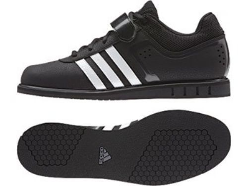 dcf4daf2507 adidas-weightlifting-adults-powerlift-3.1-black-shoes-deadlift-