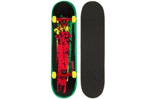 skateboard-black-dragon-agr_2HCaw