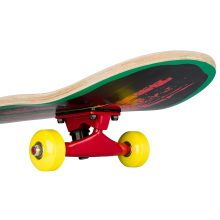 skateboard-black-dragon-agr_cY9Th