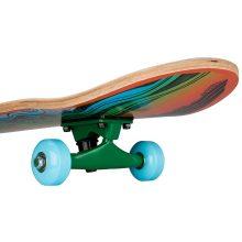 skateboard-black-dragon-oga_DVsXL