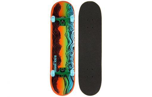 skateboard-black-dragon-oga_E2tH2