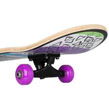 skateboard-black-dragon-wpz_hbGxg