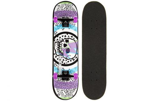 skateboard-black-dragon-wpz_kNK8q