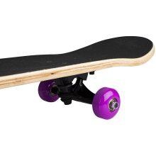 skateboard-black-dragon-wpz_zgbNP