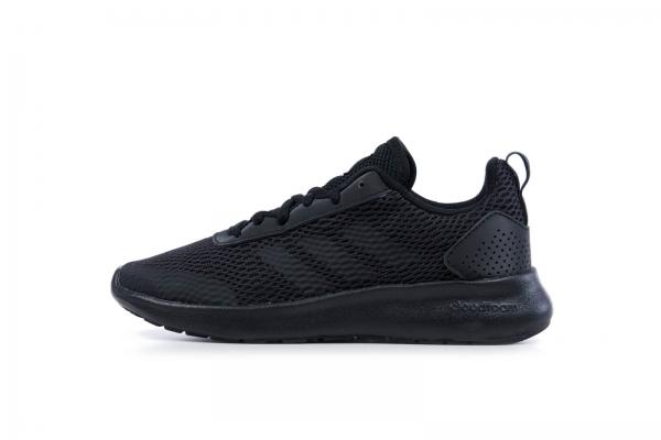 reputable site 7b902 96ea9 adidas-wmns-element-race-b44892-black-31