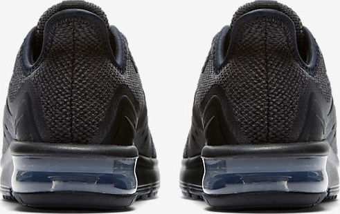 52df14a95ca Nike Air Max Sequent 3 922884-006