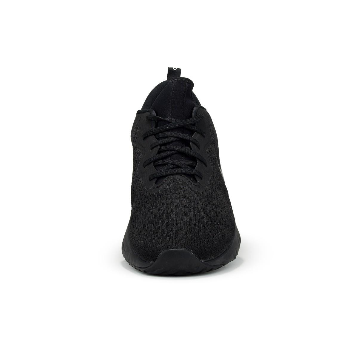 e1044ead6d463 Nike Odyssey React (AO9819-010)