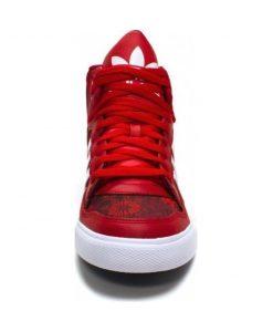 b24157311a91 + Quick View · Adidas Originals Extaball BB0691 ΚΟΚΚΙΝΟ