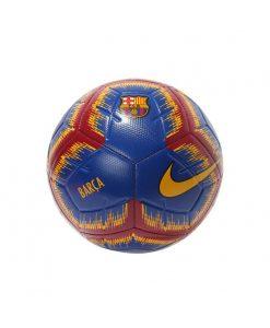 fd8b638f2 Μπάλες-ποδόσφαιρο | Product categories