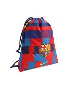 6dbc091e345 + Quick View · Nike Stardium FC Barcelona BA5413-610