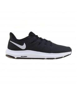 0b509e63932 Home/Παπούτσια/Παπούτσια Γυναικειά/Running