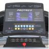 ProTred-MR-900-(console)_7e65b5ac-23da-4712-9b89-bd7bd6903890