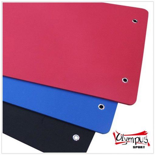 763712830-exercise-hanging-mat-olympus-club-800×800