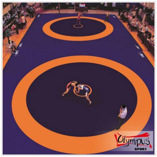 763819797-wrestling-mat-olympus-uww-specs-10x10m-live-800×800