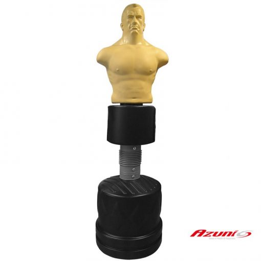 6435-938-dummy-azuni-lifelike-body-opponent-bob-pa-938-180cm-adjustable-human-color-800×800