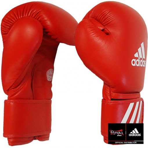400311821-boxing-gloves-adidas-wako-amateur-pu-red-side-800×800