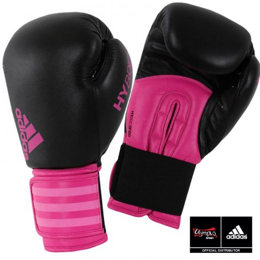 4003140100-boxing-gloves-adidas-hybrid-100-dynamic-fit-boxing-adihdf100-800×800