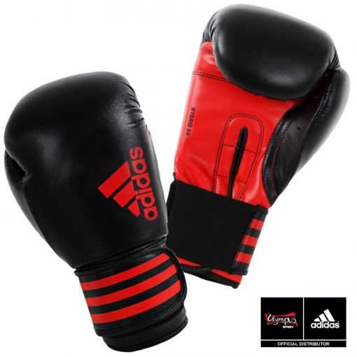 400314050-boxing-gloves-adidas-hybrid-50-wpu-adih50-800×800