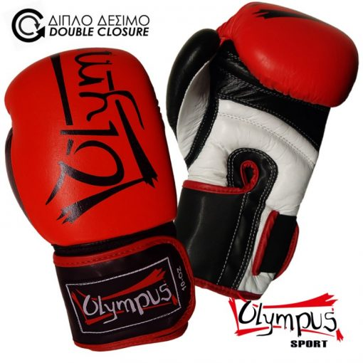 4003241-boxing-gloves-olympus-leather-elite-red-black-white-800×800