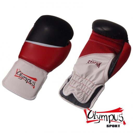40046-boxing-gloves-olympus-kiddy-800×800