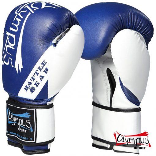 4011105-boxing-gloves-olympus-mexican-style-pu-vinyl-dalto-flex-b-800×800