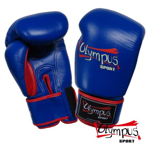 401402-boxing-gloves-olympus-by-raja-leather-double-color-blue-red-800×800