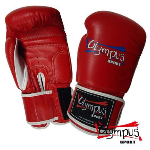 401402-boxing-gloves-olympus-by-raja-leather-double-color-red-white-800×800
