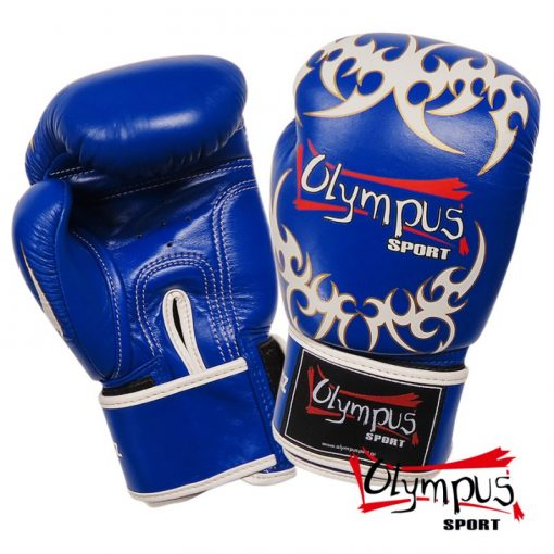 401405-boxing-gloves-olympus-by-raja-leather-tattoo-blue-800×800