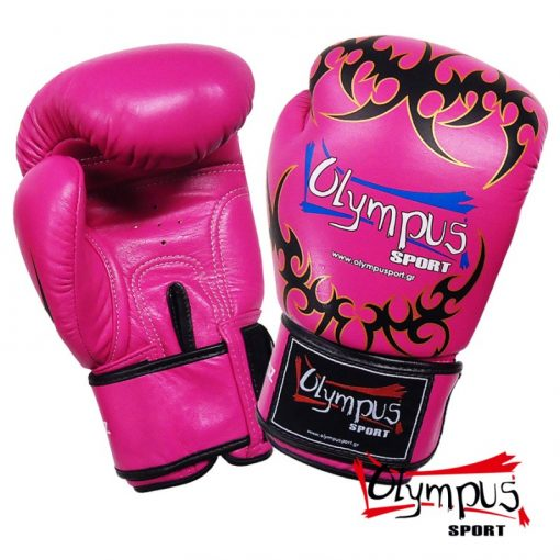 401405-boxing-gloves-olympus-by-raja-leather-tattoo-fuxia-800×800