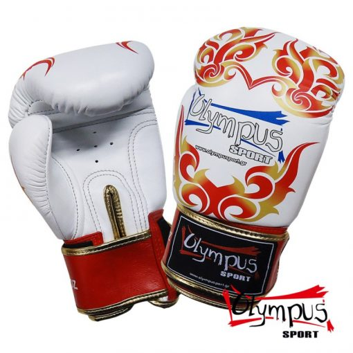 401405-boxing-gloves-olympus-by-raja-leather-tattoo-white-800×800