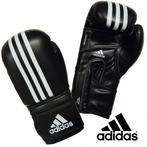 402335-boxing-gloves-adidas-impact-pu4g-adibt032-800×800