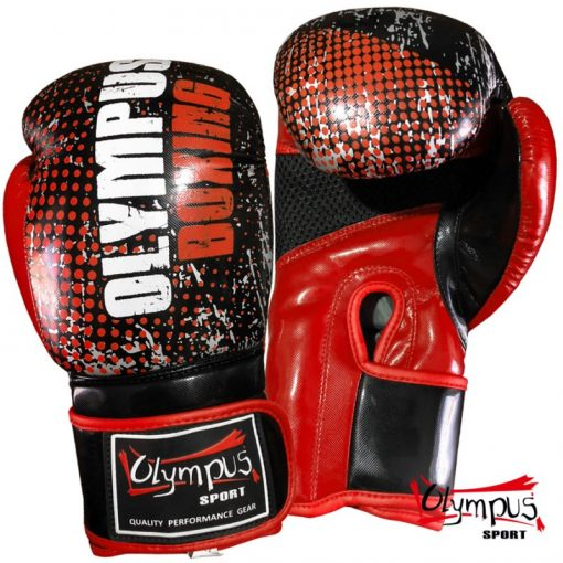 4038194-boxing-gloves-olympus-abstract-mexican-style-800×800