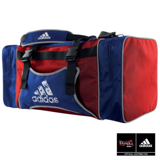 130395-sport-bag-adidas-team-tkd-body-protector-holder-adiacc0107-large-blue-red-800×800