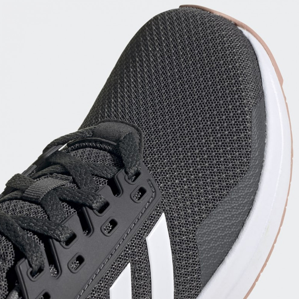 adidas Performance Duramo 9 Γυναικεία Παπούτσια (EG8672)